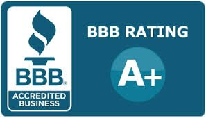 Master Automotive Centers BBB Rating