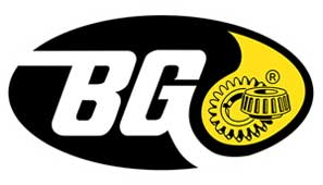 BG Certification