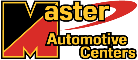 Auto Repair Las Vegas | Master Automotive Centers